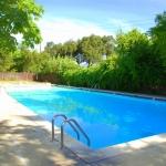 Bothe-Napa seasonal pool