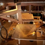 grist-mill-9_0
