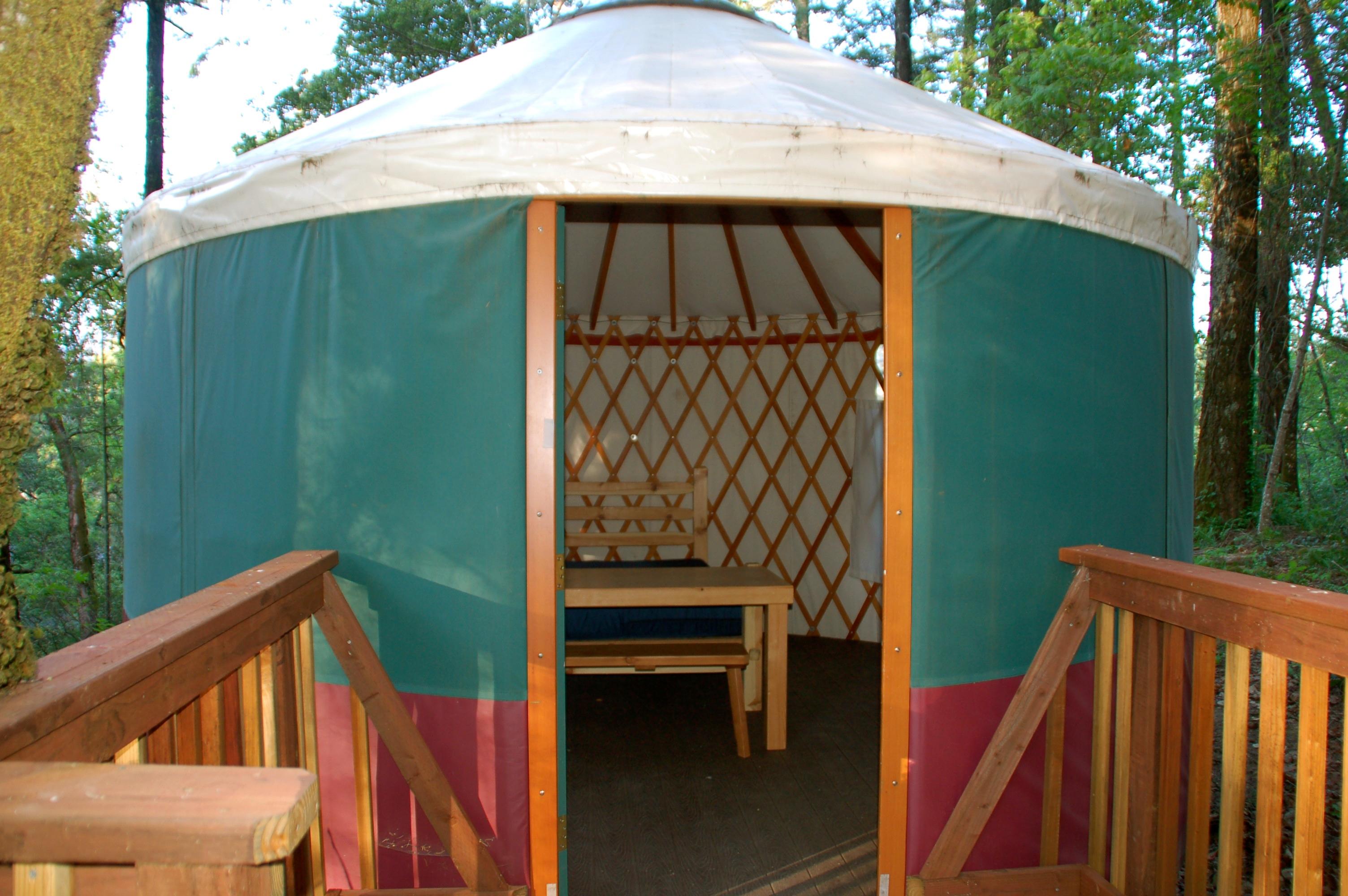 bothe napa camping ForBothe Napa Cabine