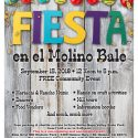 FIESTA POSTER ENGLISH(compressed)