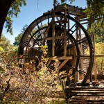 Grist Mill-3