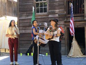 Rancho Music