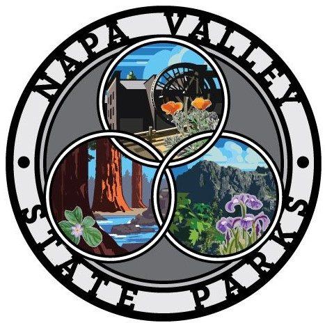 Napa Valley State Parks Association